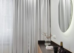 design-unbelievable-modern-curtainsr-bedroom-master-bedrooms-window-coverings-736x1080