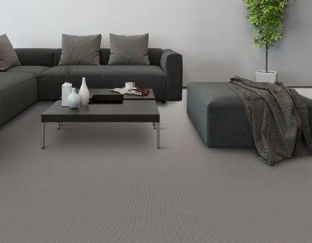 godfrey_hirst_floors-hf_lounge-light-medium twyne