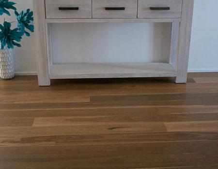 timber floor australian DSC_0227 Cropped
